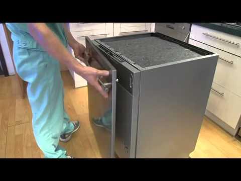 Как выбрать посудомоечную машину? Купить посудомоечную машину .
