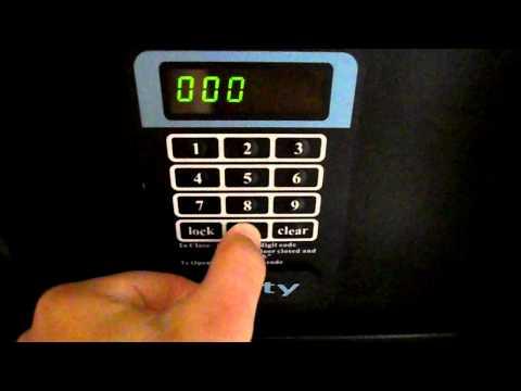 Repeat Onity Program Keys by heathergrahamcracker - You2Repeat