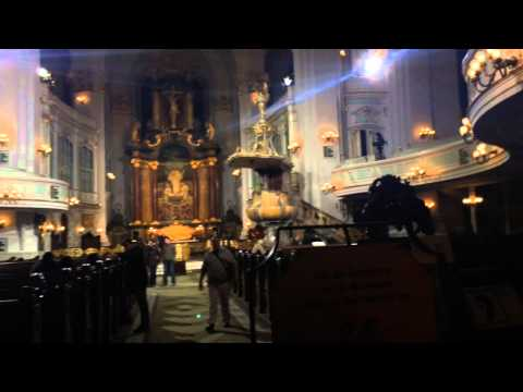 St.Michael-Church