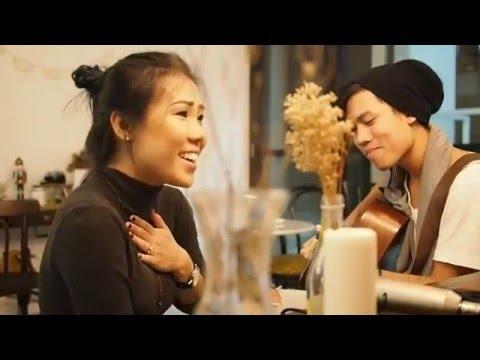 Fill A Heart - Tori Kelly (Seth & Abby Cover)