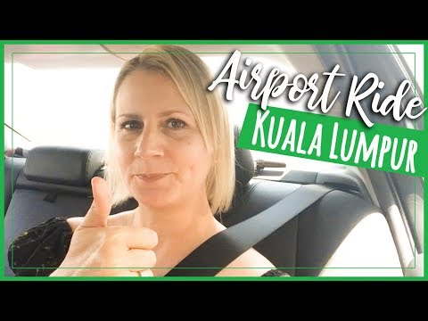 kuala-lumpur-|-cheapest-airport-transfer-is-grab-app