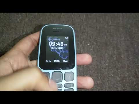 new-nokia-105-review-,-features-and-my-experience