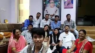Video Manoj Patel MLA with Sonu download MP3, 3GP, MP4, WEBM, AVI, FLV Desember 2017