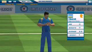 HOW TO DOWNLOAD BEST VIVO IPL GAME 2018 | BEST IPL GAME 2018 FOR ANDROID PHONES