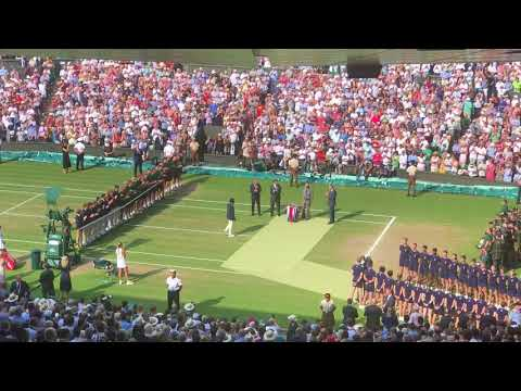 women's-wimbledon-final-serena-williams-vs-angelique-kerber-match-point-and-speeches