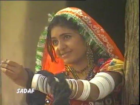 Sanwali Saloni Si Mehboba by Junaid Jamshed  Rehan...