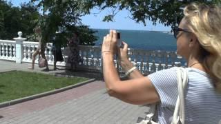 Sevastopol City