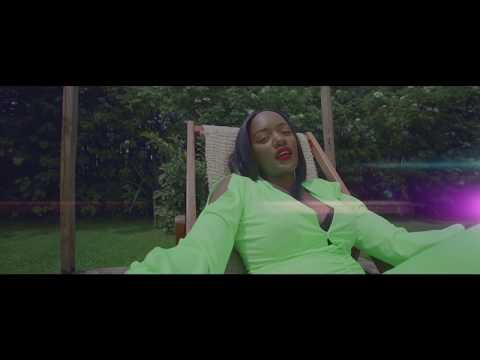 Twongere  - Queen Cha Ft Bruce Melodie (Official Video)