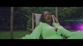 Queen Cha ft Bruce Melodie - Twongere  [Official Video]