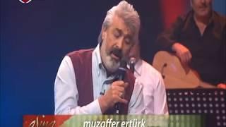 Muzaffer ERTÜRK - AFFET İSYANIM BENİM
