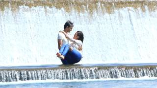 Video Cute Couple Chirag & Zankhna Pre Wedding Song on Double Song... By SHAGUN STUDIO . Mo. 9998483331 download MP3, 3GP, MP4, WEBM, AVI, FLV September 2018