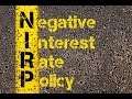 Jim Puplava: Stocks Won't Crash? Negative Interest Rates Very Good for Gold & Gold Stocks
