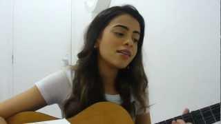 Ursinho de dormir  - Armandinho (cover)