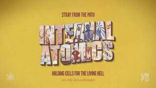 Stray From The Path - Holding Cells For The Living Hell