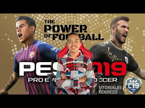 Pes2014 Mod Pes 2020. Ppsspp Android