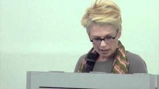 דיון על עתיד מוזיאון ת א 26 8 2011 חלק 03
