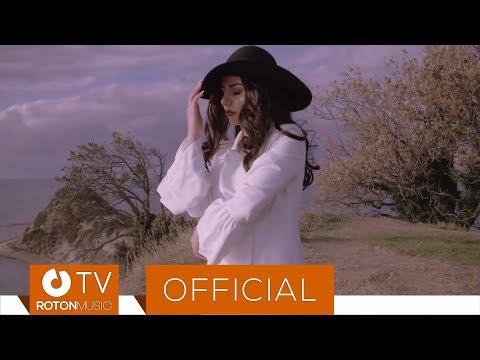 ABBIE - No One (Official Video)