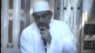 rawi maulid shimtud duror 1 DZIL ASHBAH 2003