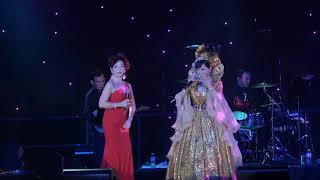 04千言萬語 perform by 劉明珠 Shiny Liu