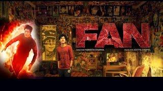 FAN TRAILER BY A FAN - Shahrukh Khan - #SpecialTrailer #FanMade #SrkForever - Shivam Jemini