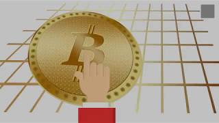 Best VPNs for Bitcoin (VPN providers that accept cryptocurrency)