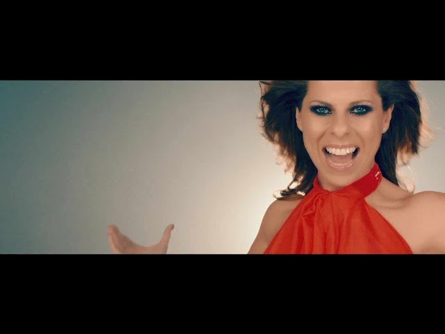 Pastora Soler - Ni una más (Videoclip Oficial)