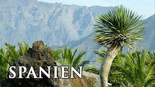 La Palma: Kanarische Inseln - Reisebericht