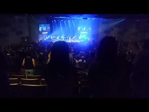 Shepherd of the Hills Church worship music