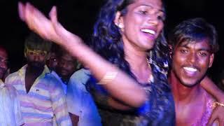 Vinayaka Chavithi Celebrations 2018 - Video 14