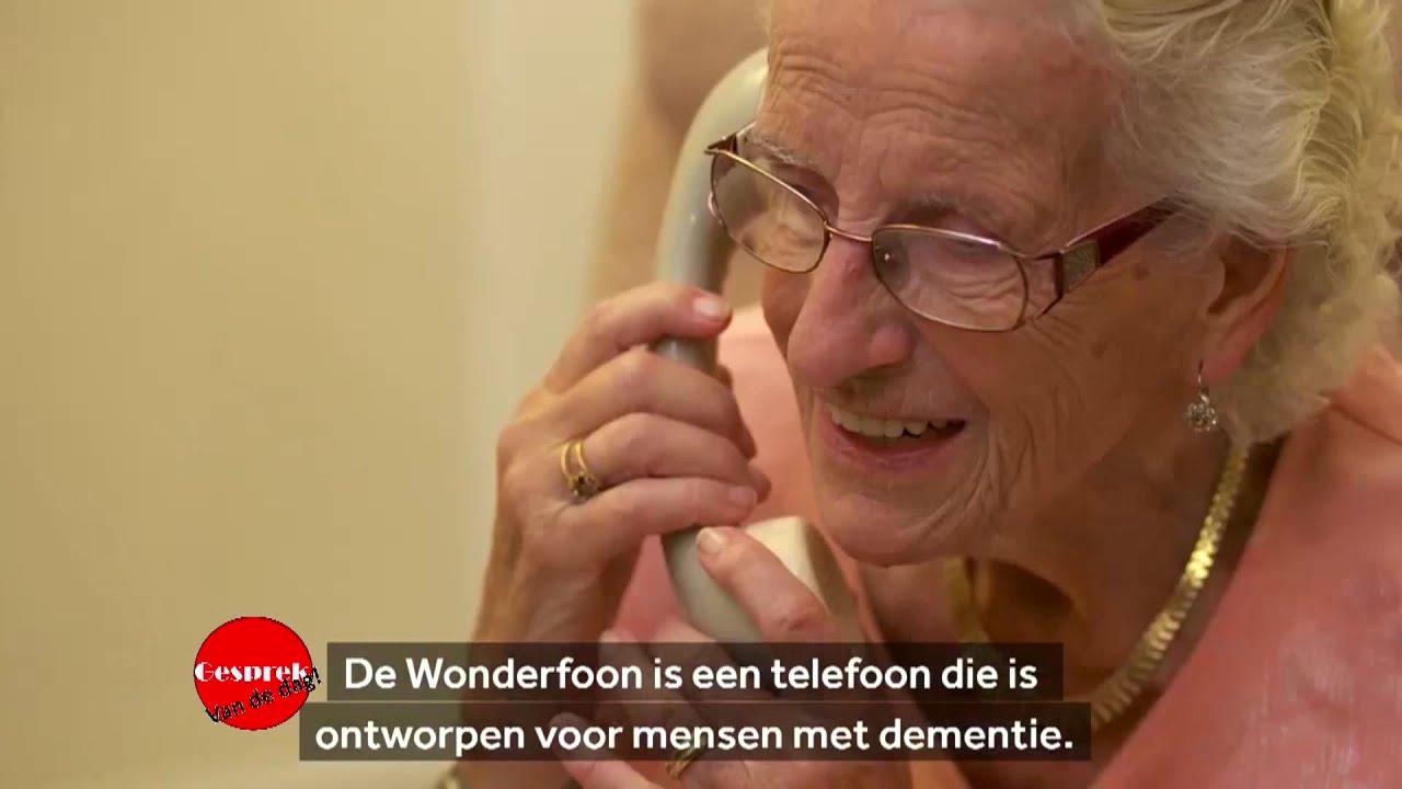 De ziekte van Alzheimer - deel 2