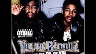Watch Youngbloodz Just A Dream video