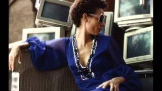 Rosalia De Souza  - Bossa 31 By Buscemi - (Chilling Out in Venice Mix )
