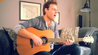 matre gims zombie acoustic cover