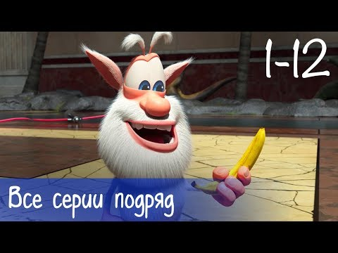 Фильм Маша и Медведь (все серии) скачать бесплатно в