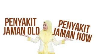 Muslim Sehat: Infeksi Saluran Pernafasan Atas (ISPA) | dr. Oke Viska, Sp.P..