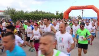Corsa del mare - Cilento di Corsa Antonio Amato