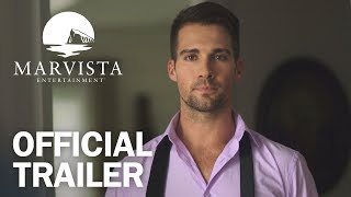 Room for Murder - Official Trailer - MarVista Entertainment