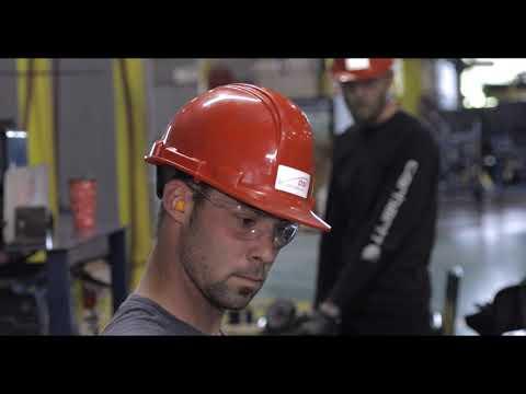 DSI Underground Image Trailer Canada 2021