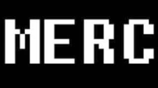 Mark E - Environment - MERC 009