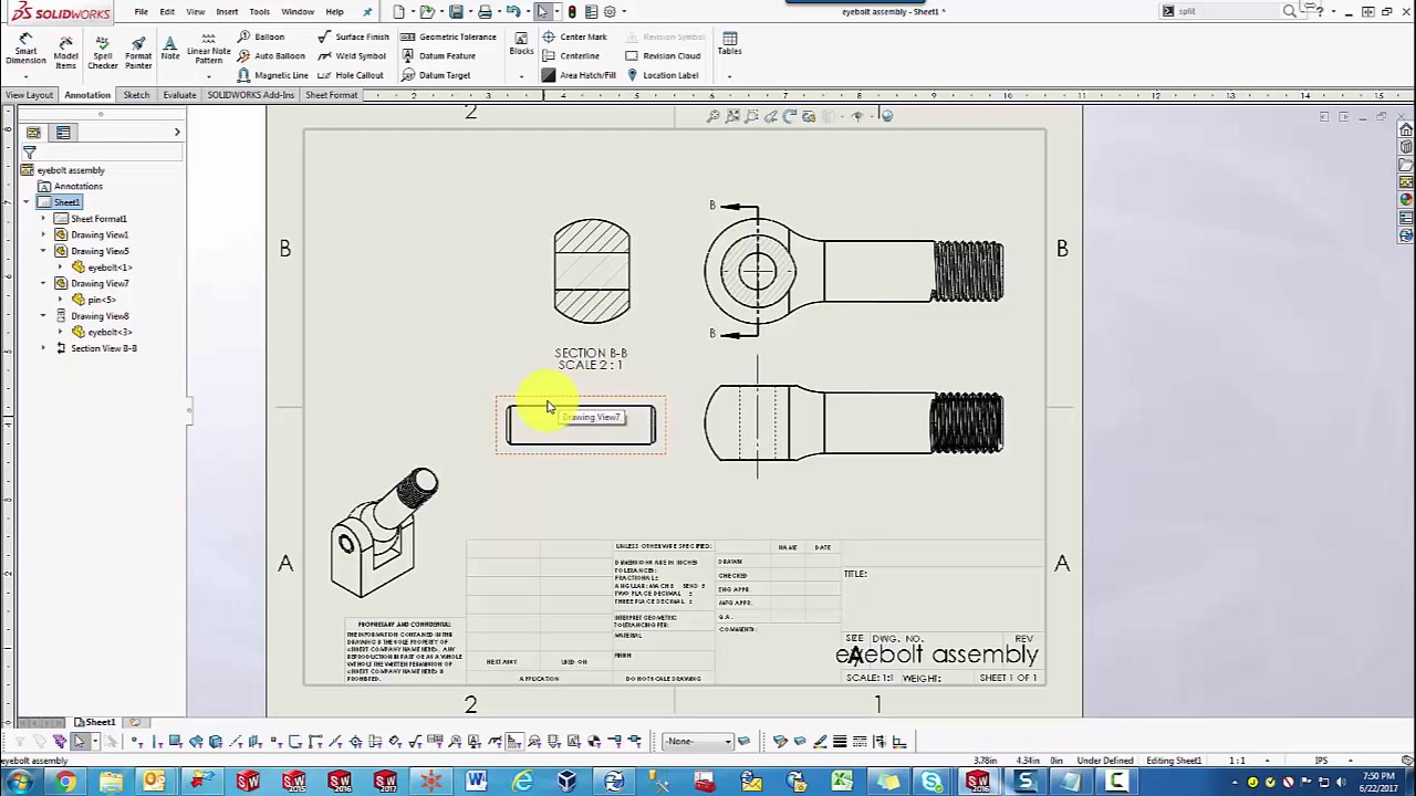 engineer-mechanical:solidworks - Jeffery J Jensen Wiki