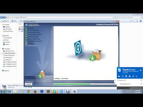 nch photopad image editor professional 3.21 registration code crack 2017