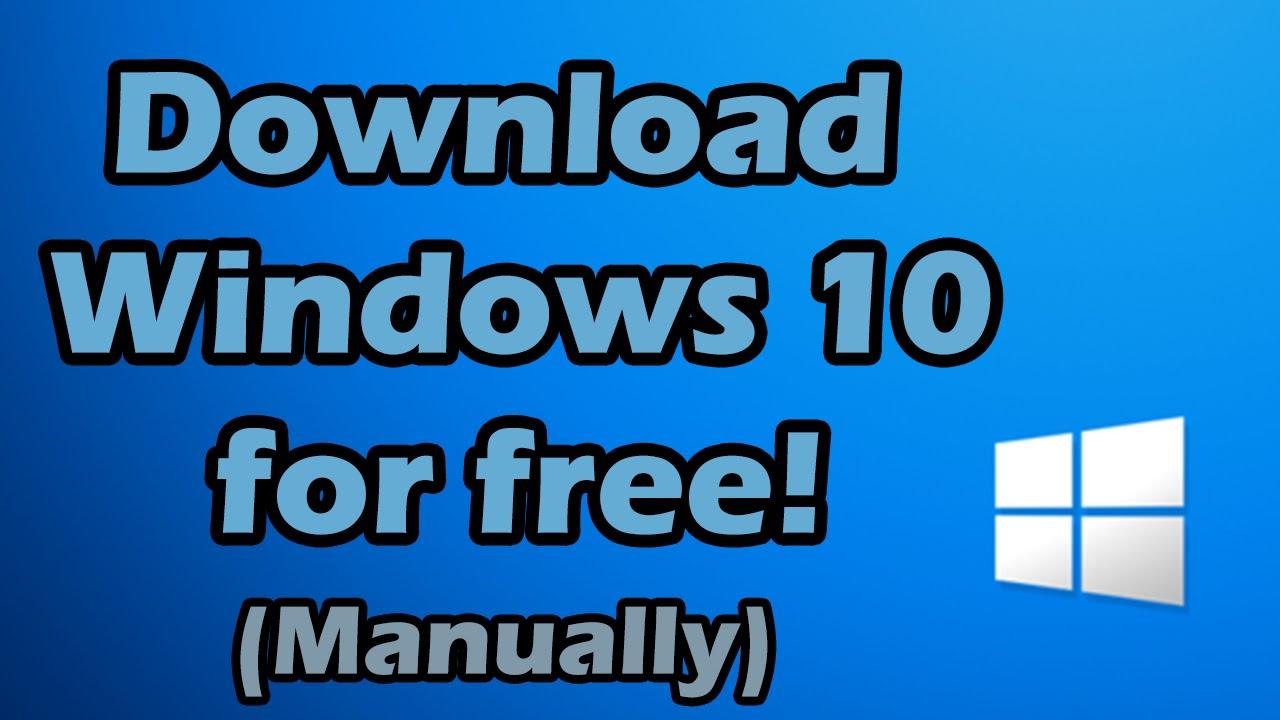 India vpn free download