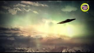 क्या भारत में एलियंस इस जगह रहते हैं| What is the truth behind the Kongka La Pass UFO base mystery