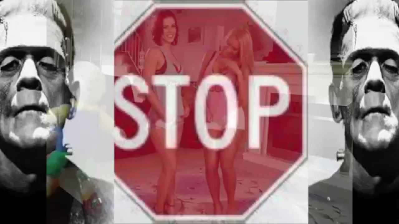 Sunshower song cover video  YouTube # Sunshower Song_055027