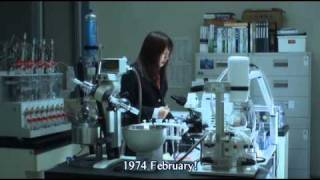 Toki wo Kakeru Shoujo 2010 -Trailers (Subbed)