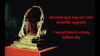 King Gizzard & The Lizard Wizard - Venusian 1 (sub/lyrics)