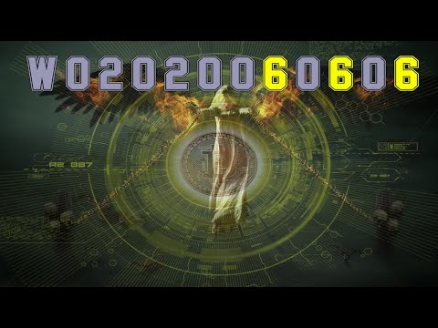 Mark of Beast? 060606 – CryptoCurrency System Body Activity Data ...