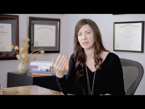 Tapering Off Psychiatric Drugs with Diet, Nutrition and Lifestyle Changes: Dr. Kelly Brogan, M.D.