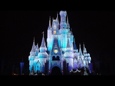 Thumbnail: 25 Disney Park Secrets Every Fan Should Know