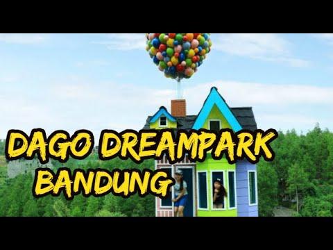wisata-dago-dreampark-|-lembang-bandung-|-wisata-tanah-air